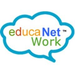 educa%20network