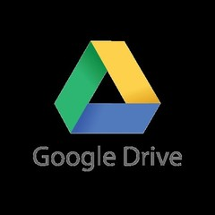 Google%20drive
